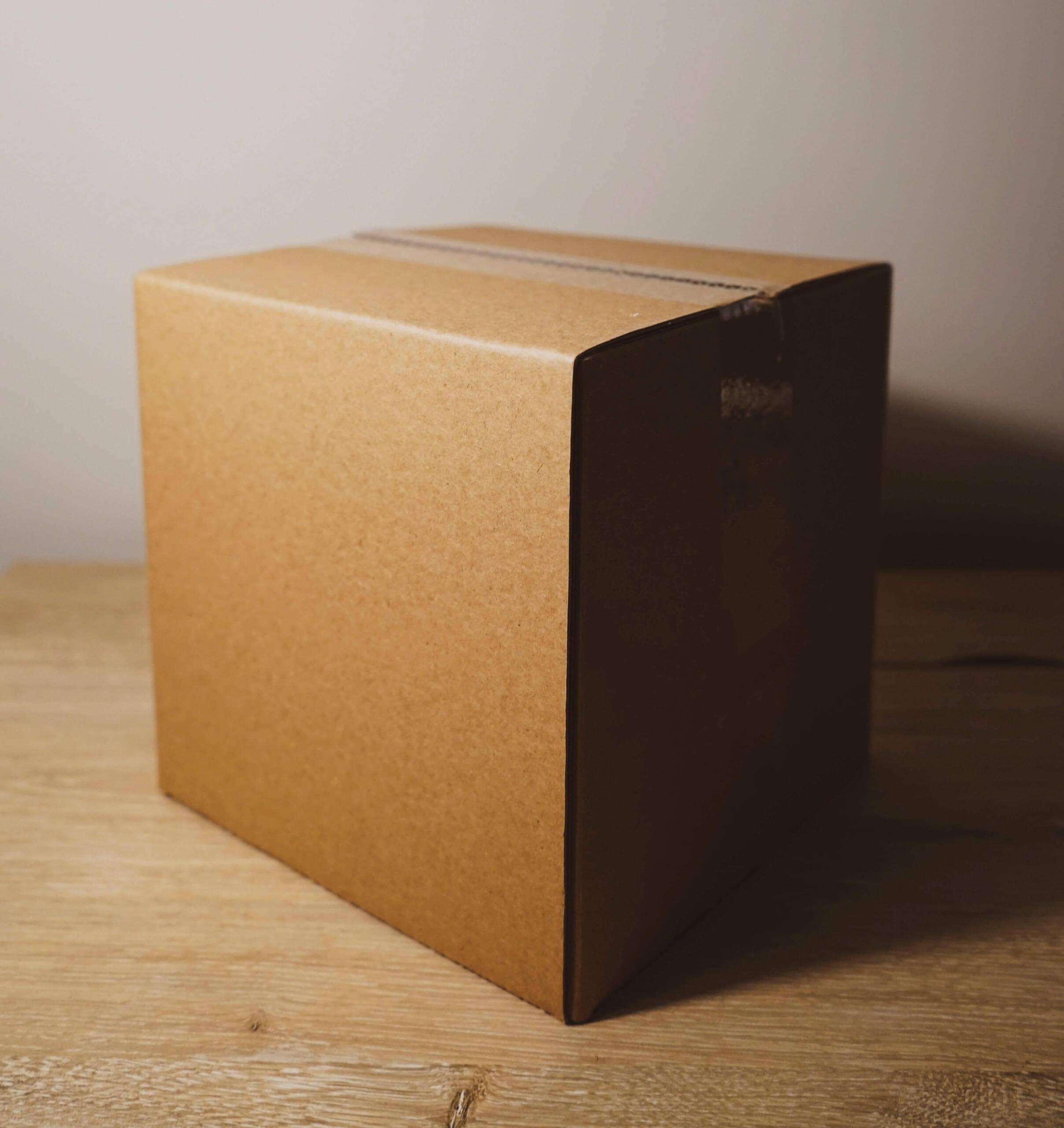 brandable box 8mCsyImZRGY unsplash1 1 scaled