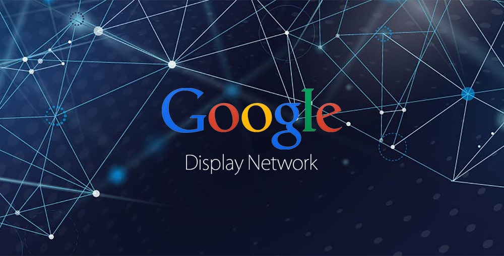 kontekstno medijnaya set Google Display Network