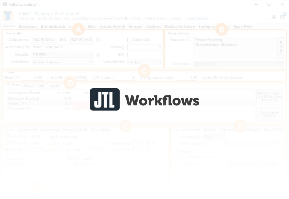 jtl-workflow